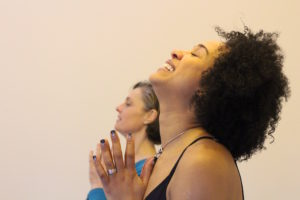 Pilamaya Yoga