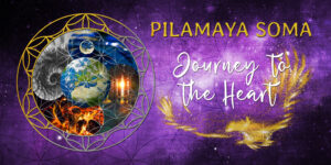 pilamaya Journey header