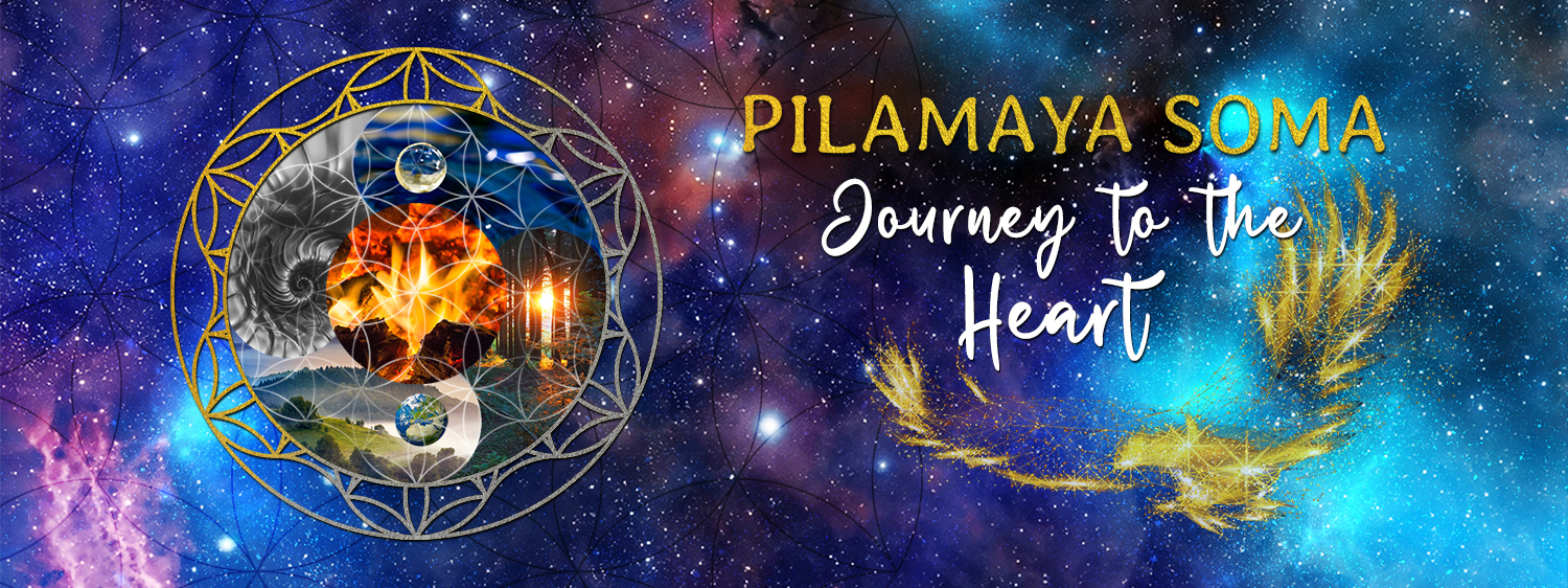 pilymaya SOMA JOURNEY header