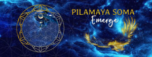 pilamaya-Water-wider header