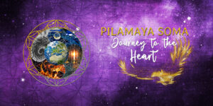 Pilamaya tall journey header